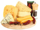 food cheese 001